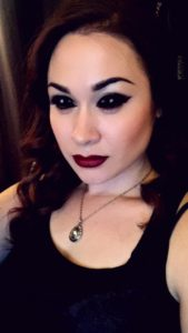sph cruel femdom mistress