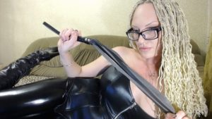 cruel sph webcam mistress