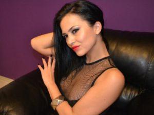 sph cam girl amazing goddess