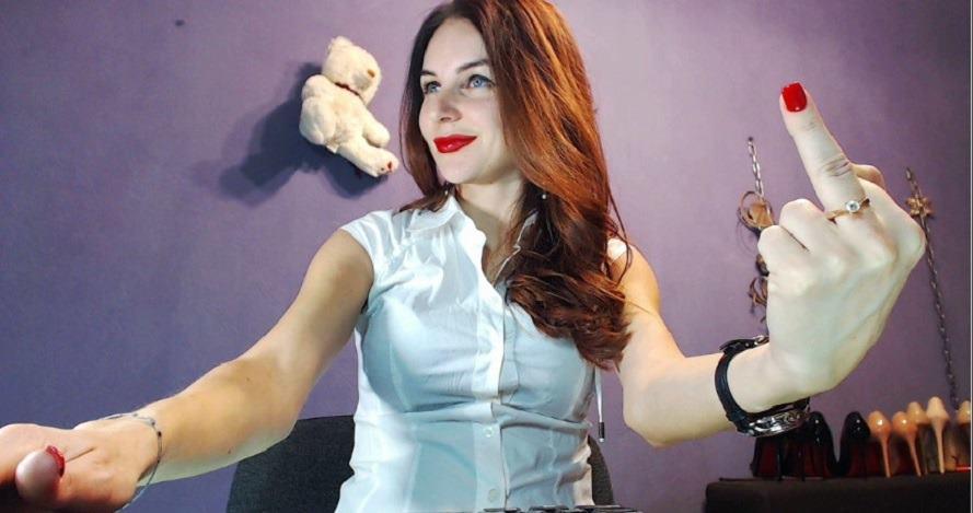 sph webcam chat