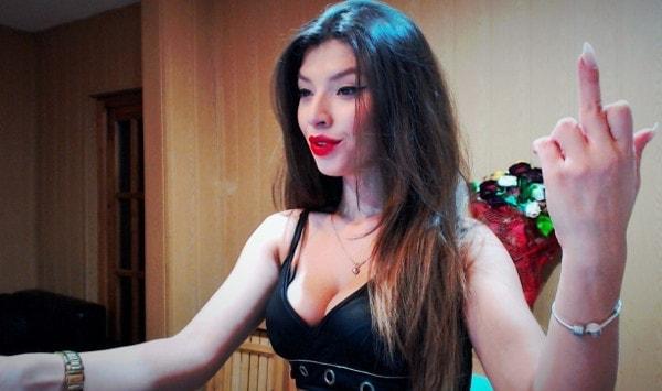 Sph Webcam