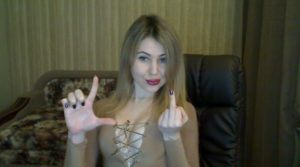 SPH Live Chat